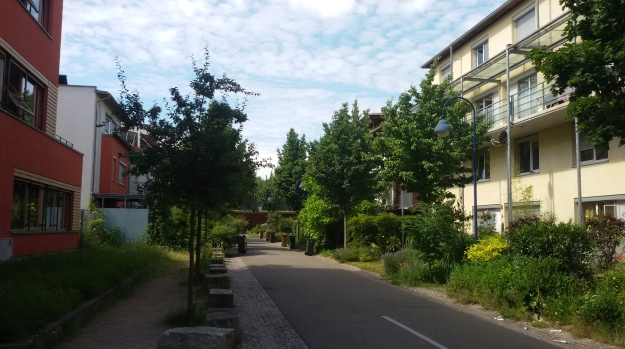 160628 Vauban culdesac